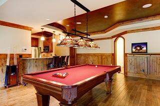 Professional Pool Table Moves Victoria SOLO Pool Table Repair - Expert pool table repair